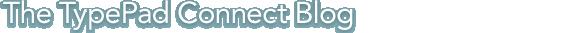 TypePad Connect Beta Blog